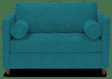 briar twin sleeper sofa antonio pool