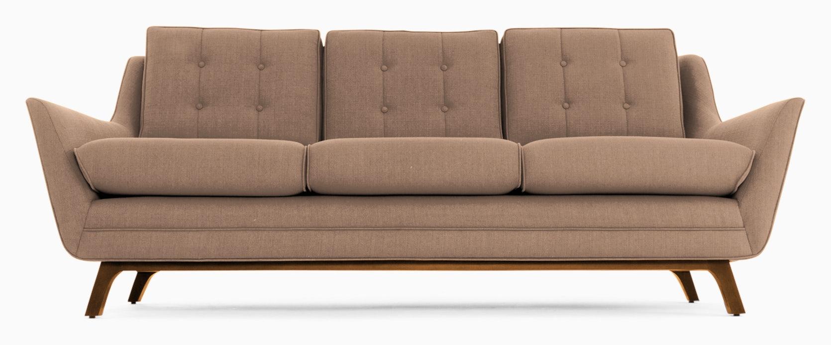 eastwood sofa royale blush