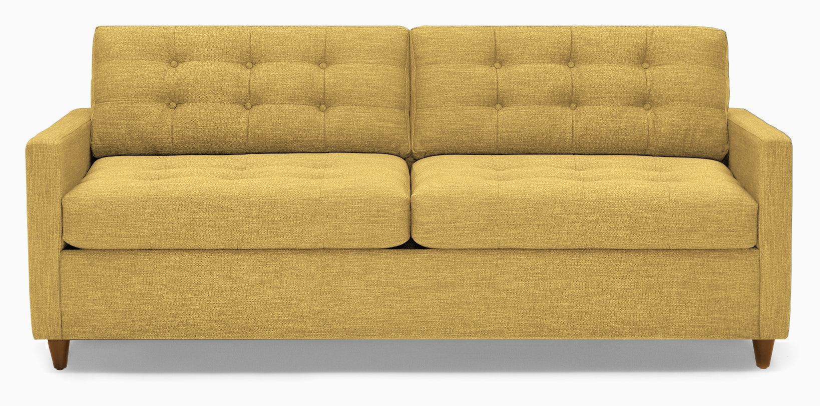 eliot sleeper sofa bentley daisey
