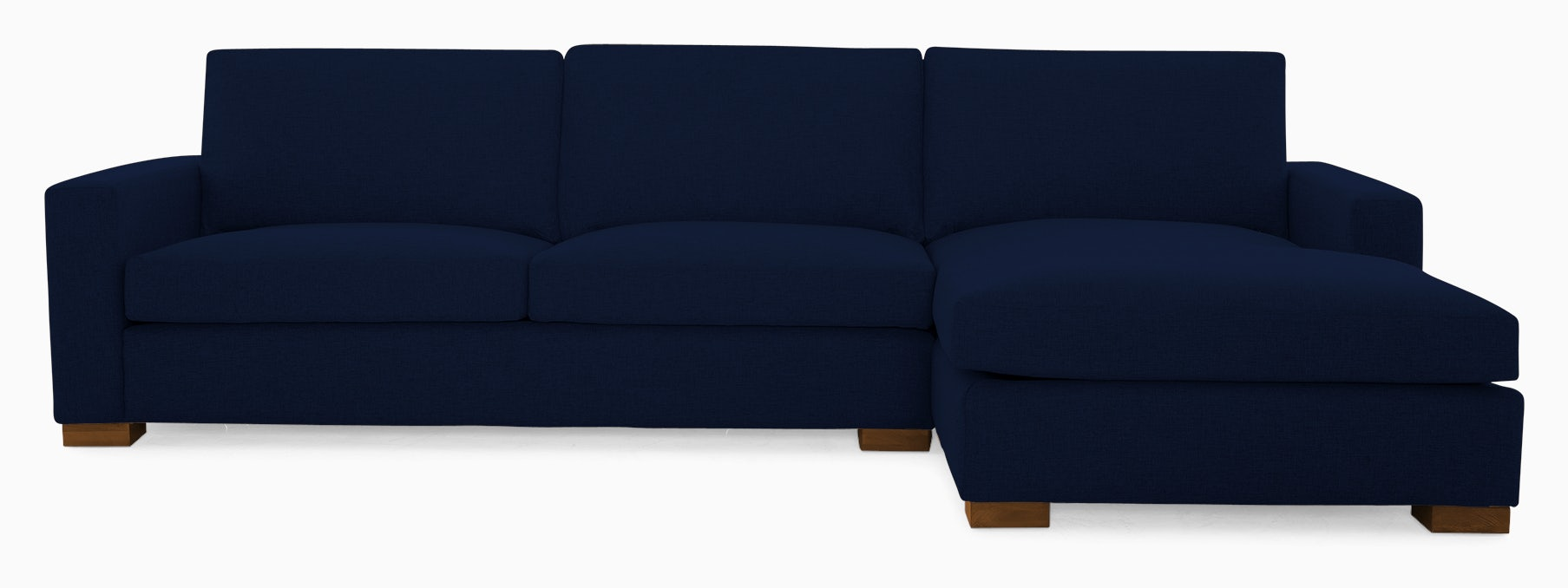anton sectional royale cobalt