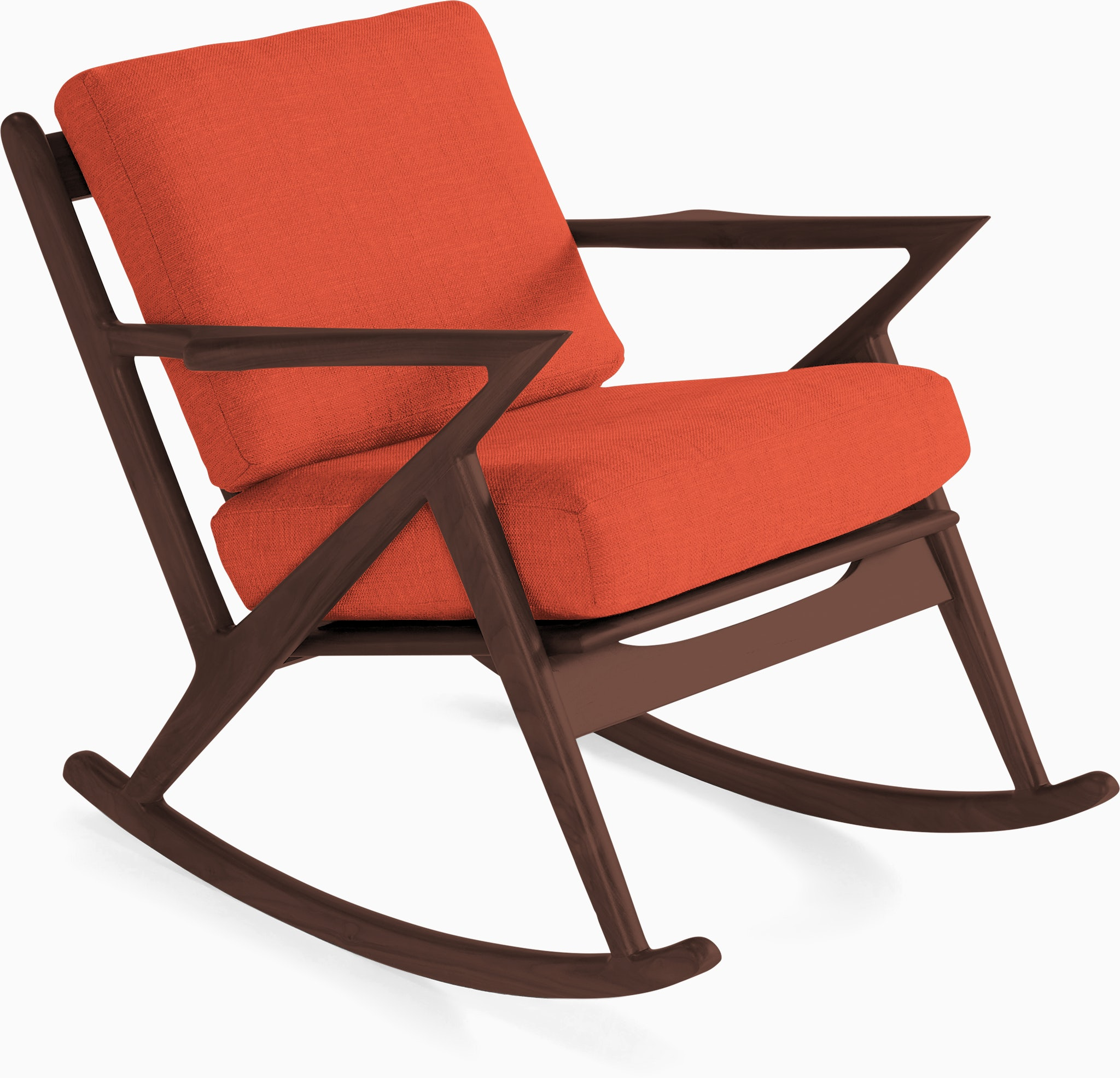 soto rocking chair key largo coral