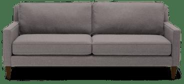 levi sofa taylor felt grey