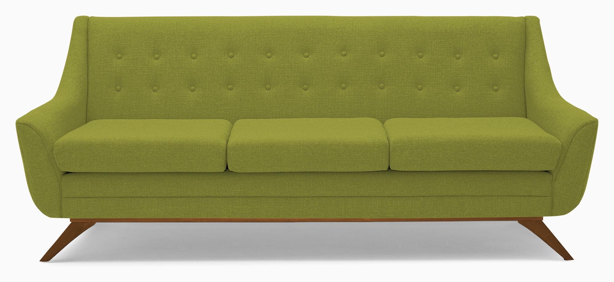 aubrey sofa notion appletini