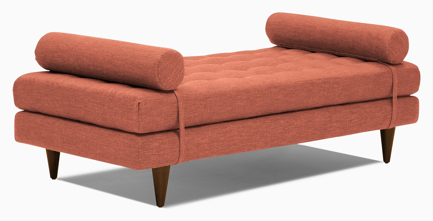 eliot daybed key largo coral
