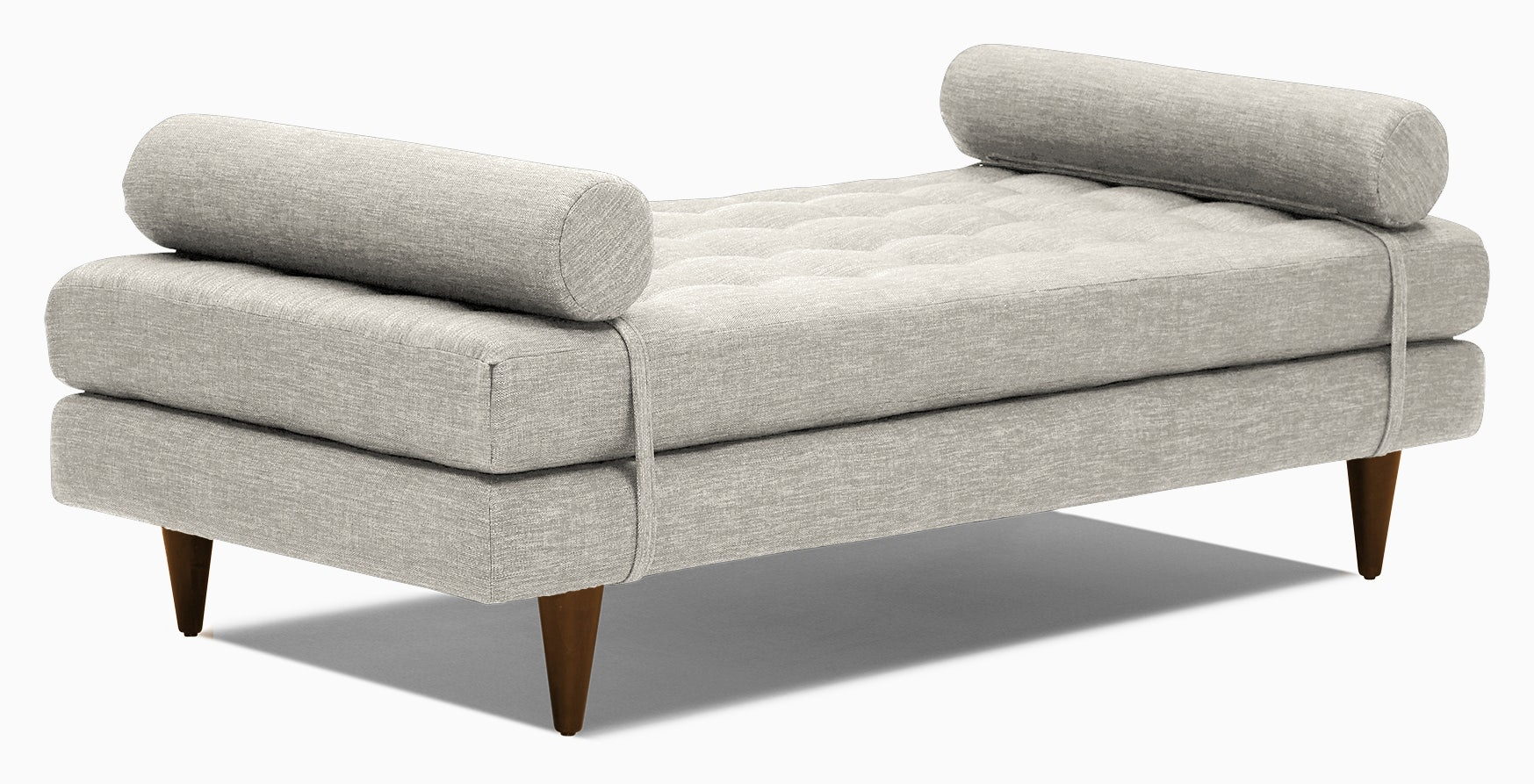 eliot daybed lucky divine