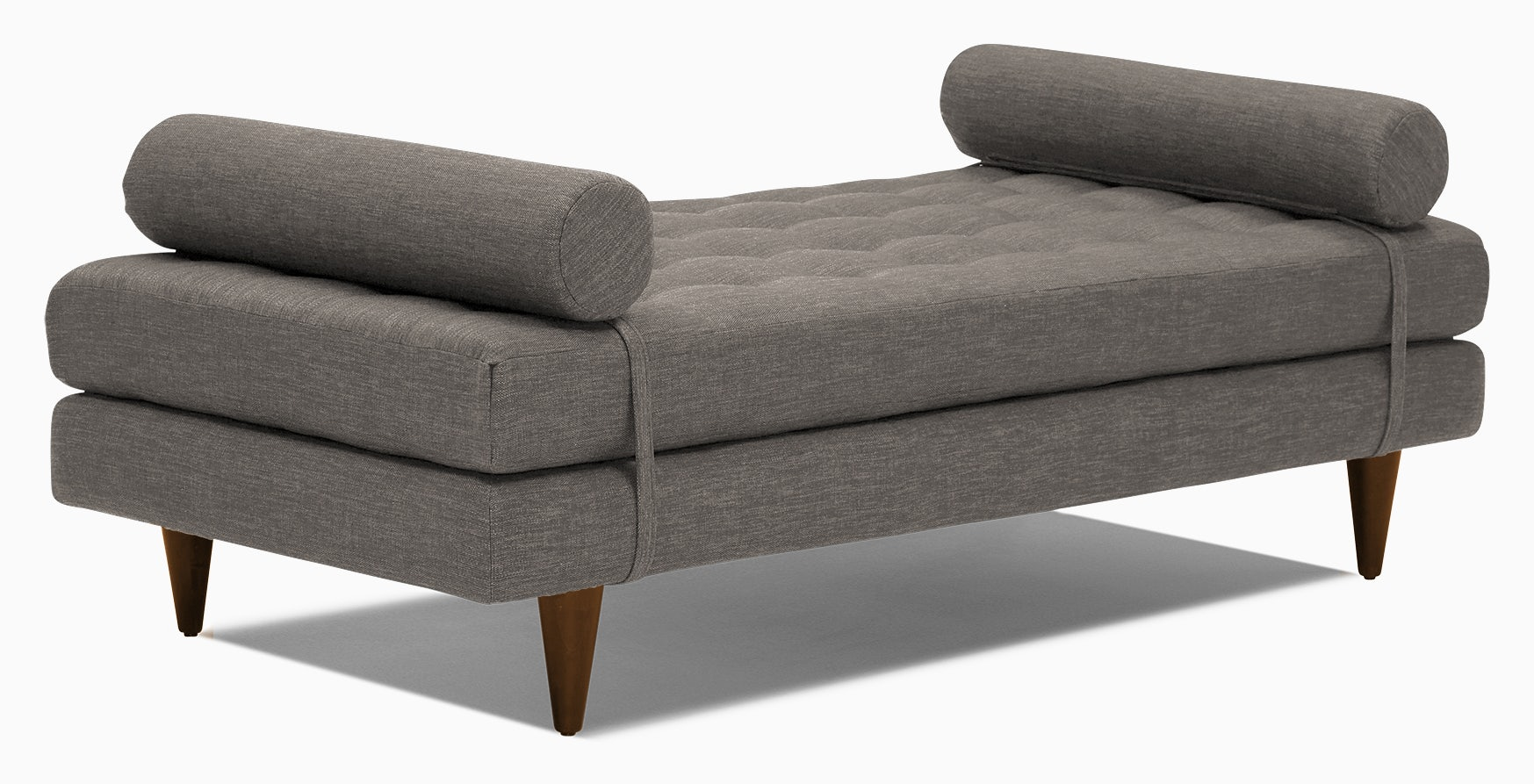 eliot daybed cody slate