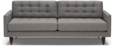 eliot sofa taylor felt grey