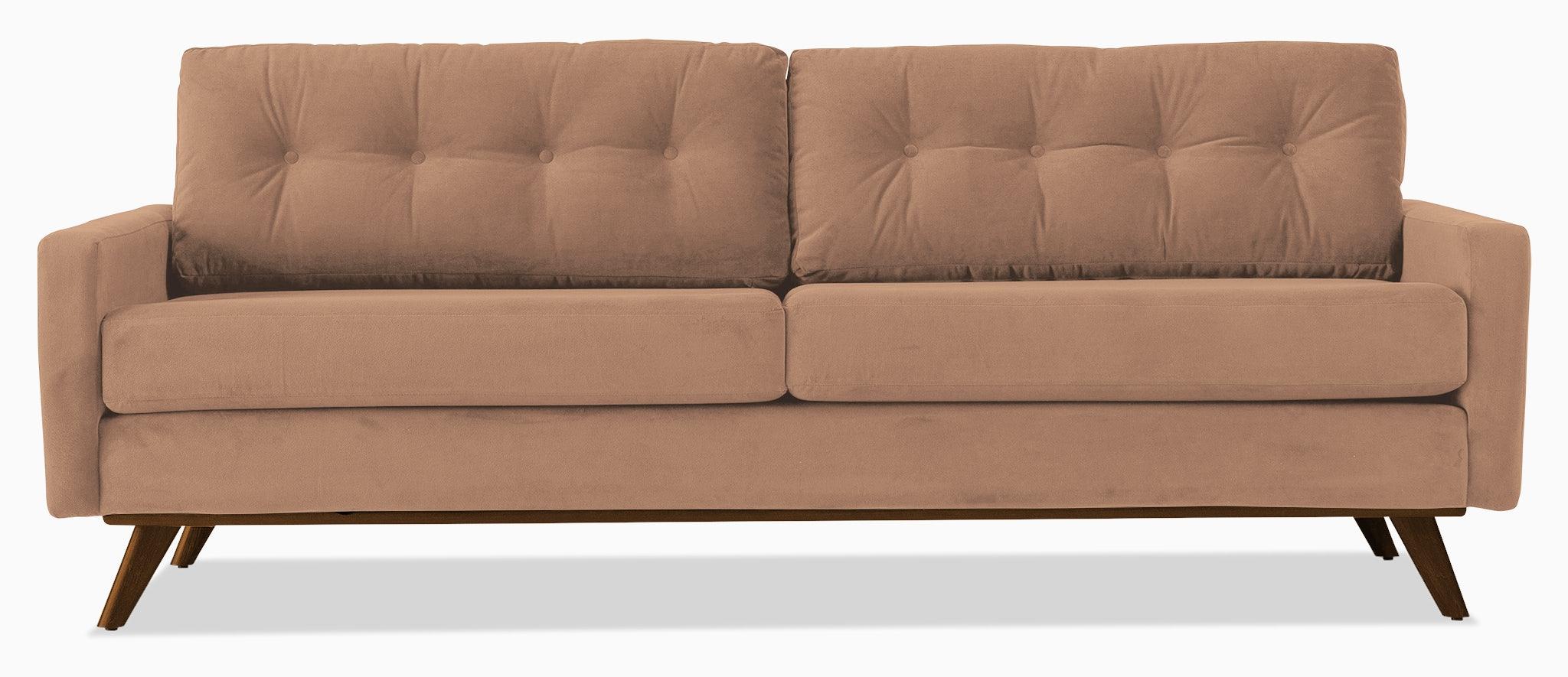 hopson sofa royale blush