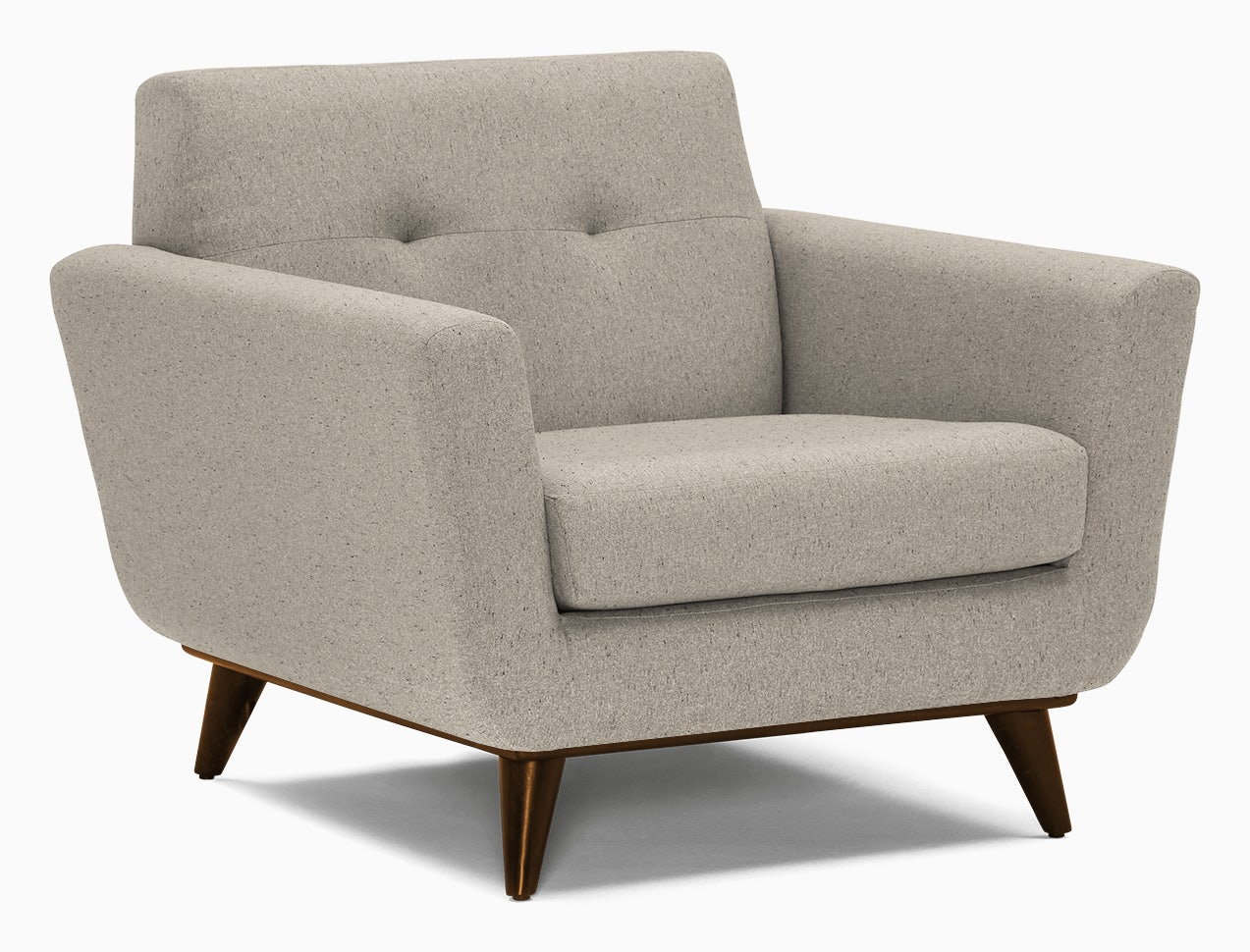 hughes chair cody sandstone