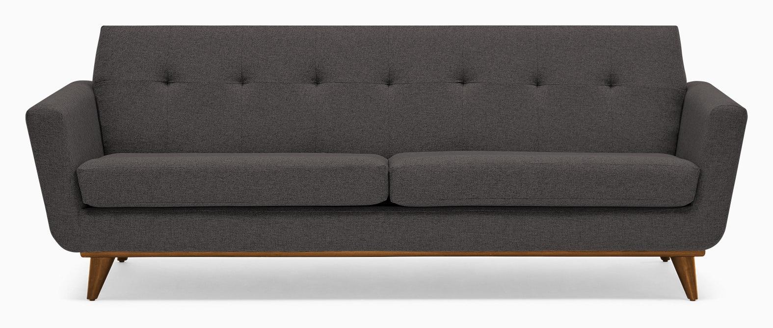 hughes sofa cordova eclipse