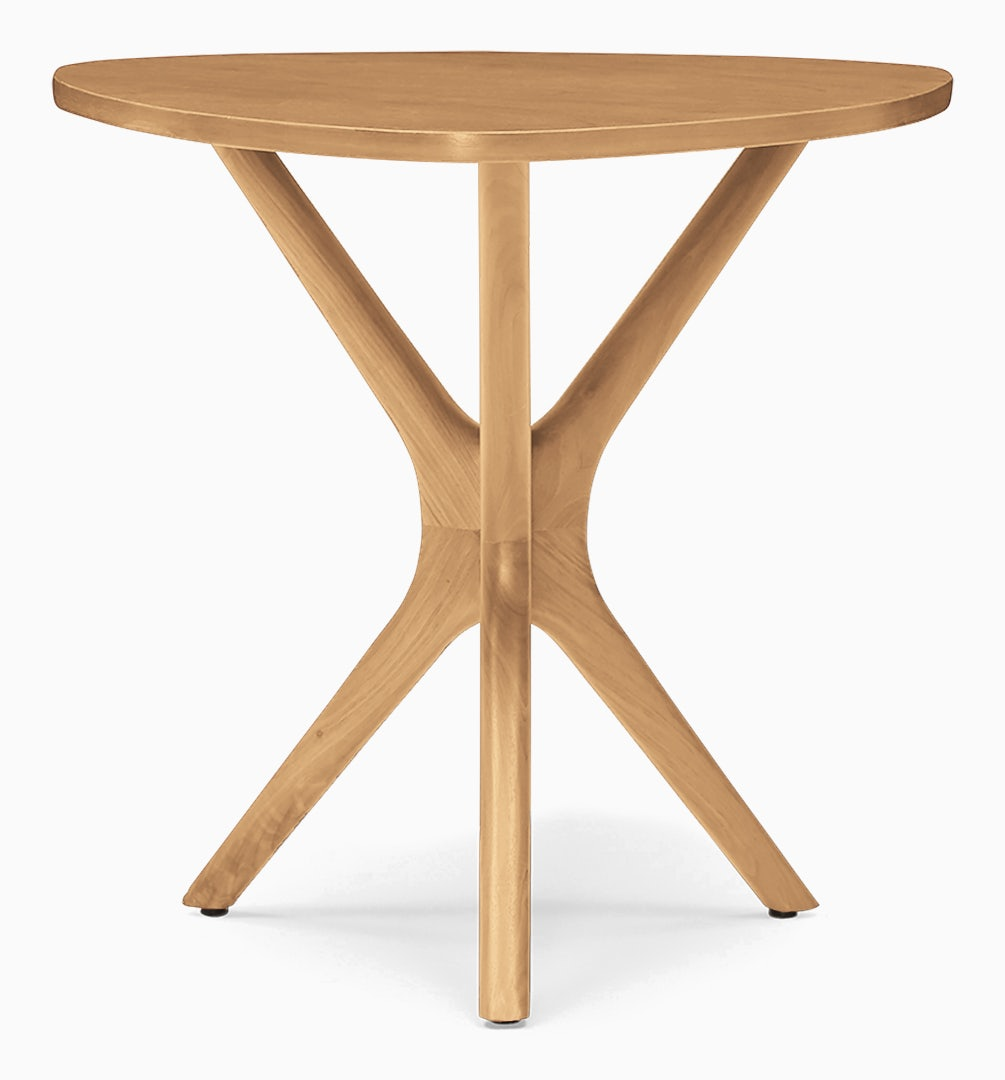 tolson %28wood top%29 end table