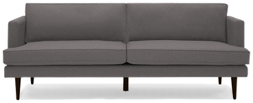 preston 86%22 sofa taylor felt grey