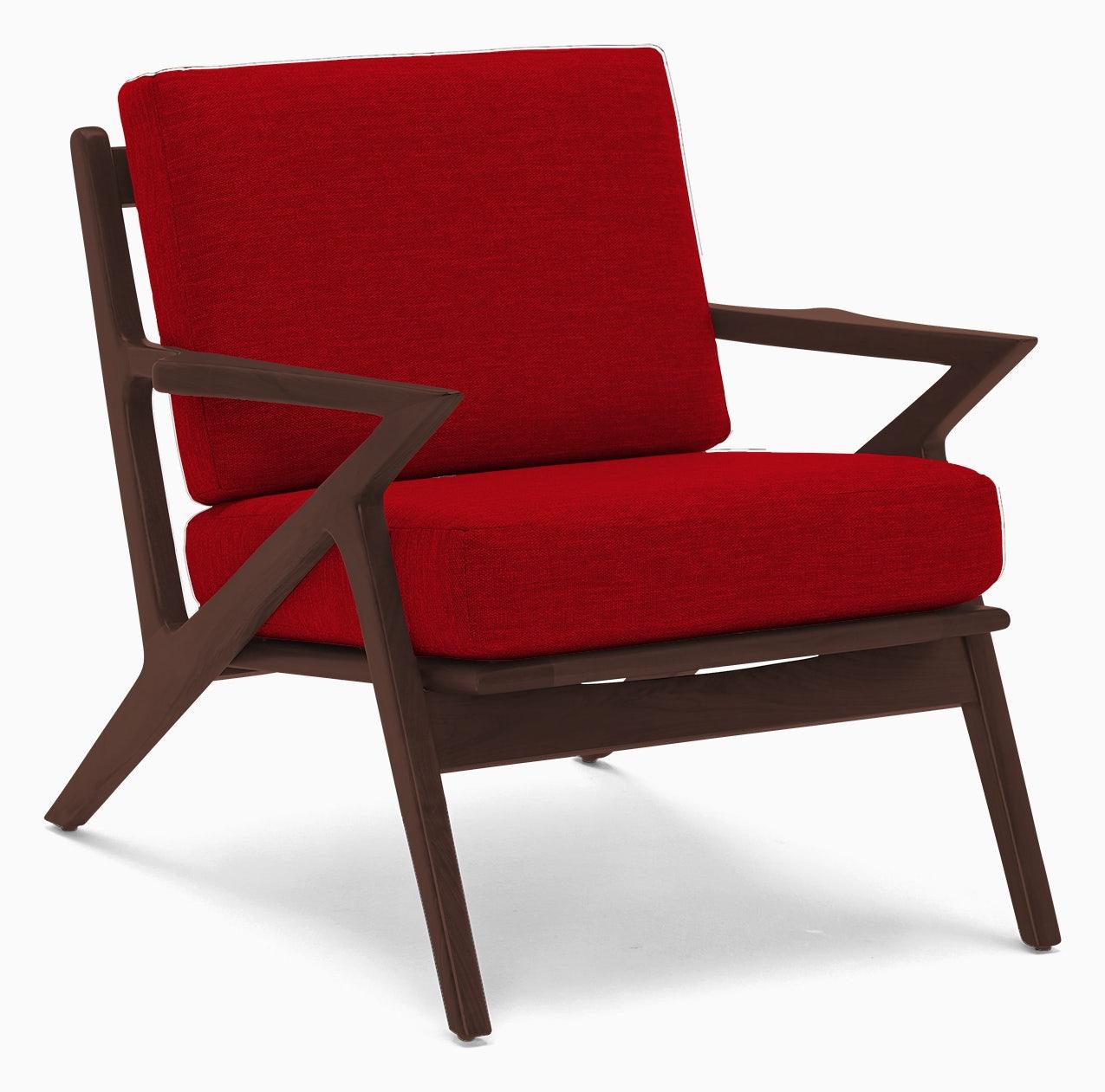 soto apartment chair key largo ruby
