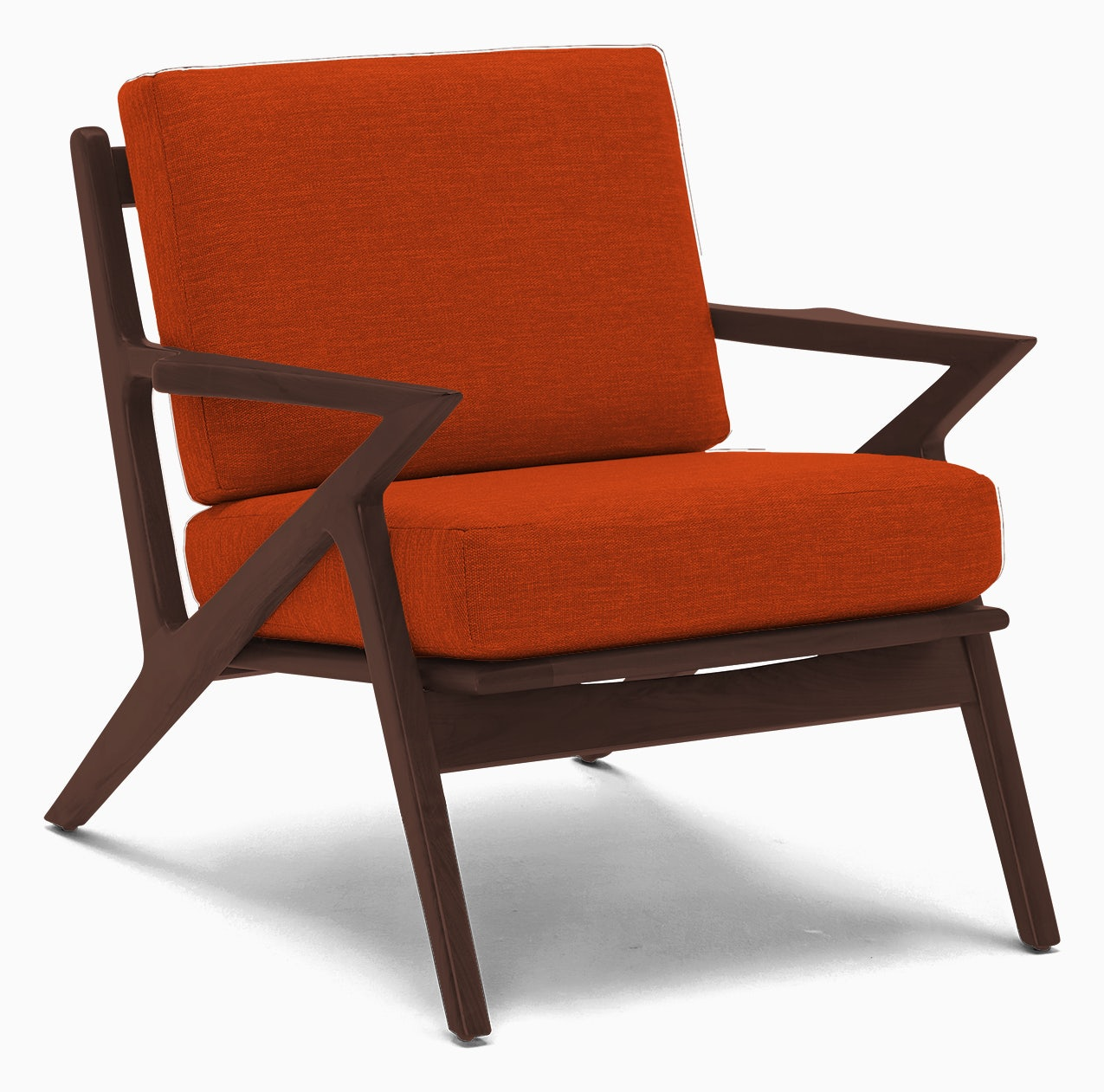 soto apartment chair vibe sunkist