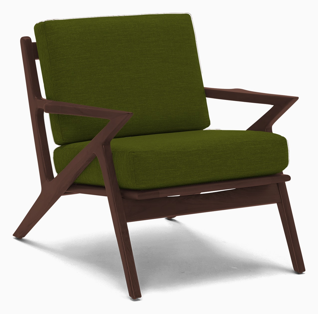 soto apartment chair royale apple