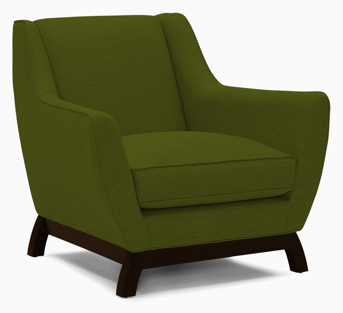 owen chair royale apple