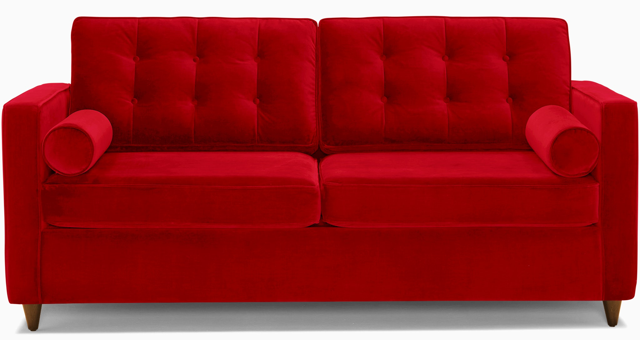 braxton sleeper sofa key largo ruby