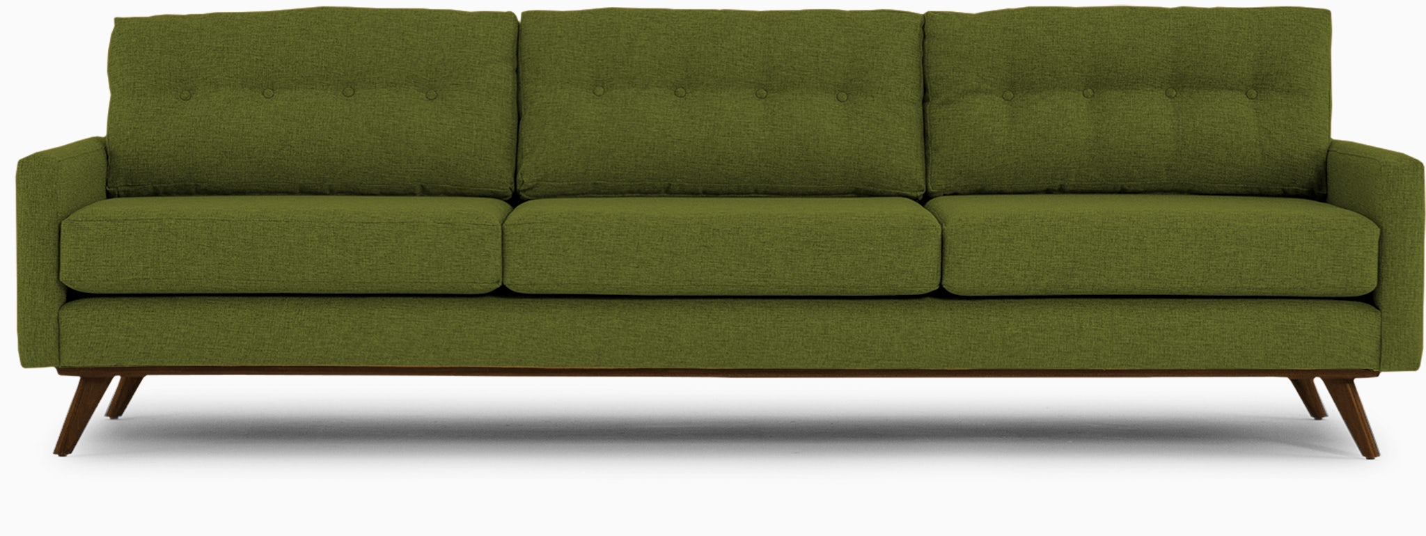 hopson grand sofa royale apple