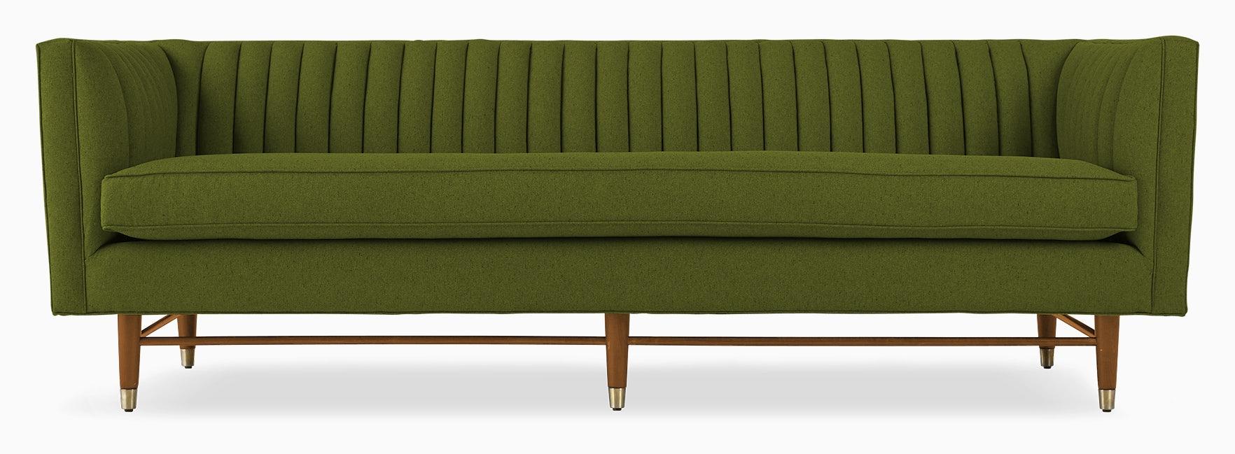 chelsea sofa royale apple