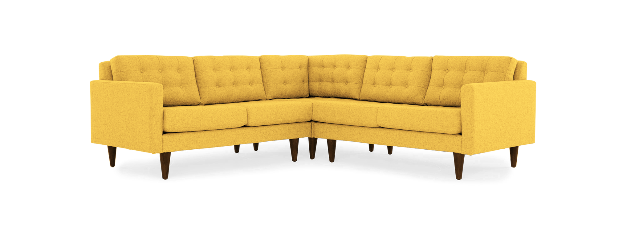 online furniture stores with free returns