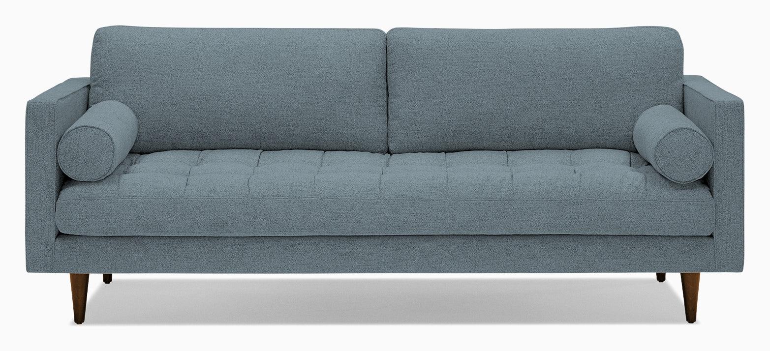 briar sofa essence aqua