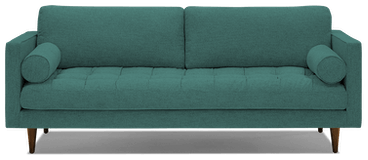 briar sofa prime peacock