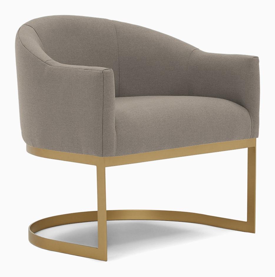 jolie accent chair cordova mineral