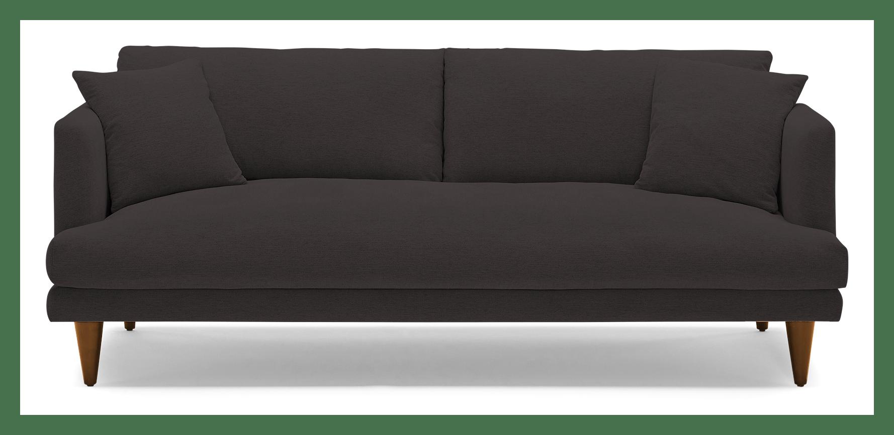 lewis sofa bentley pewter