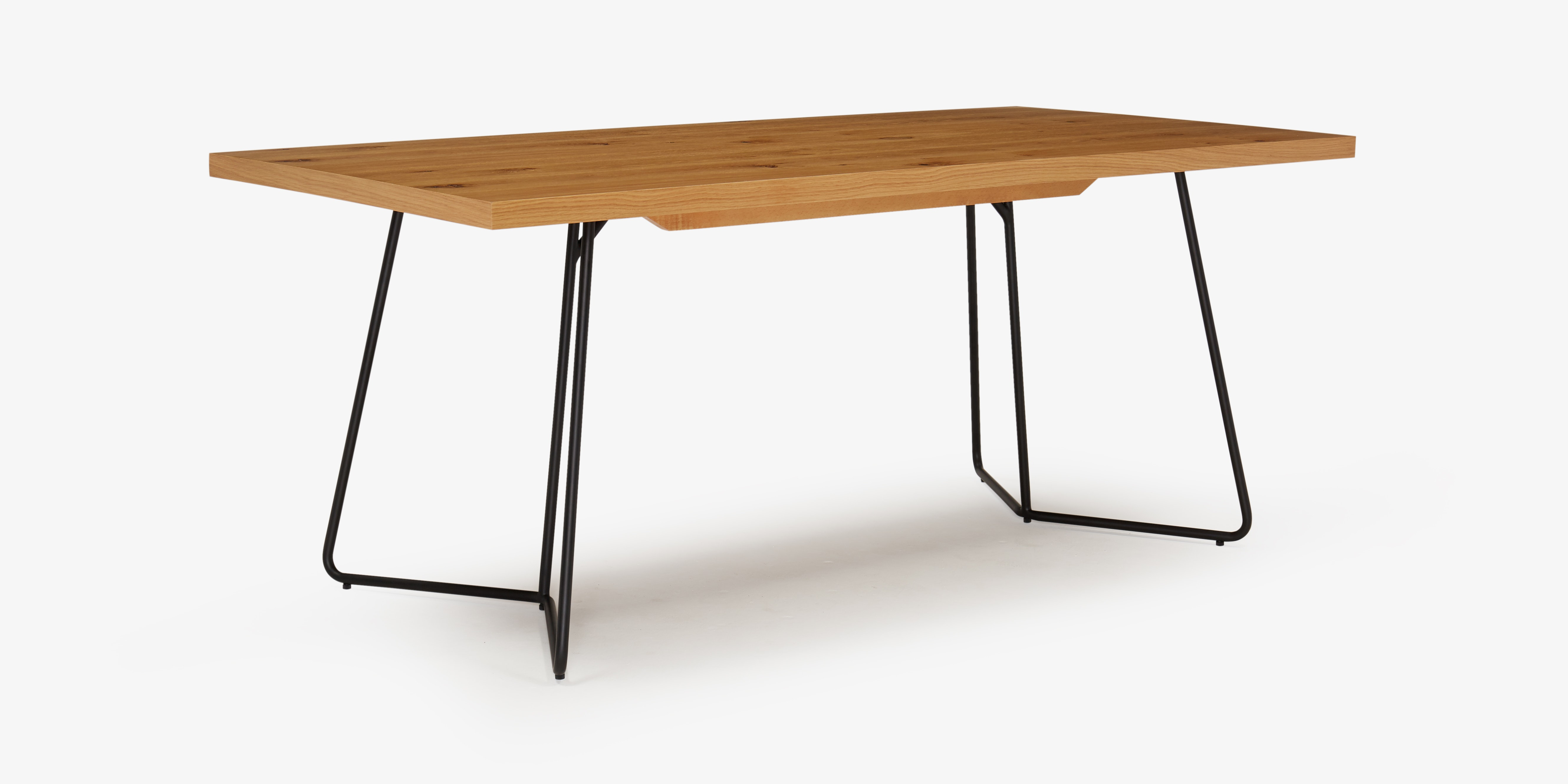 Blaes Dining Table