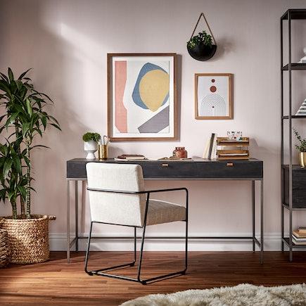 Adria Desk