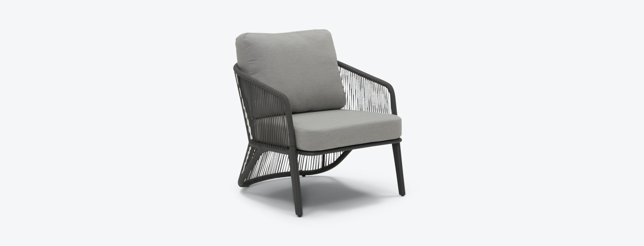 Venice Outdoor Chair
