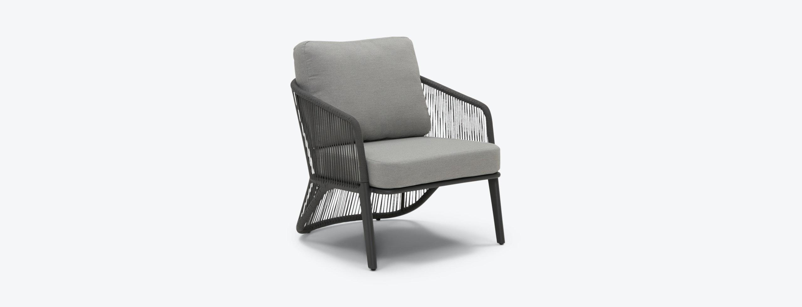 Venice Outdoor Chair