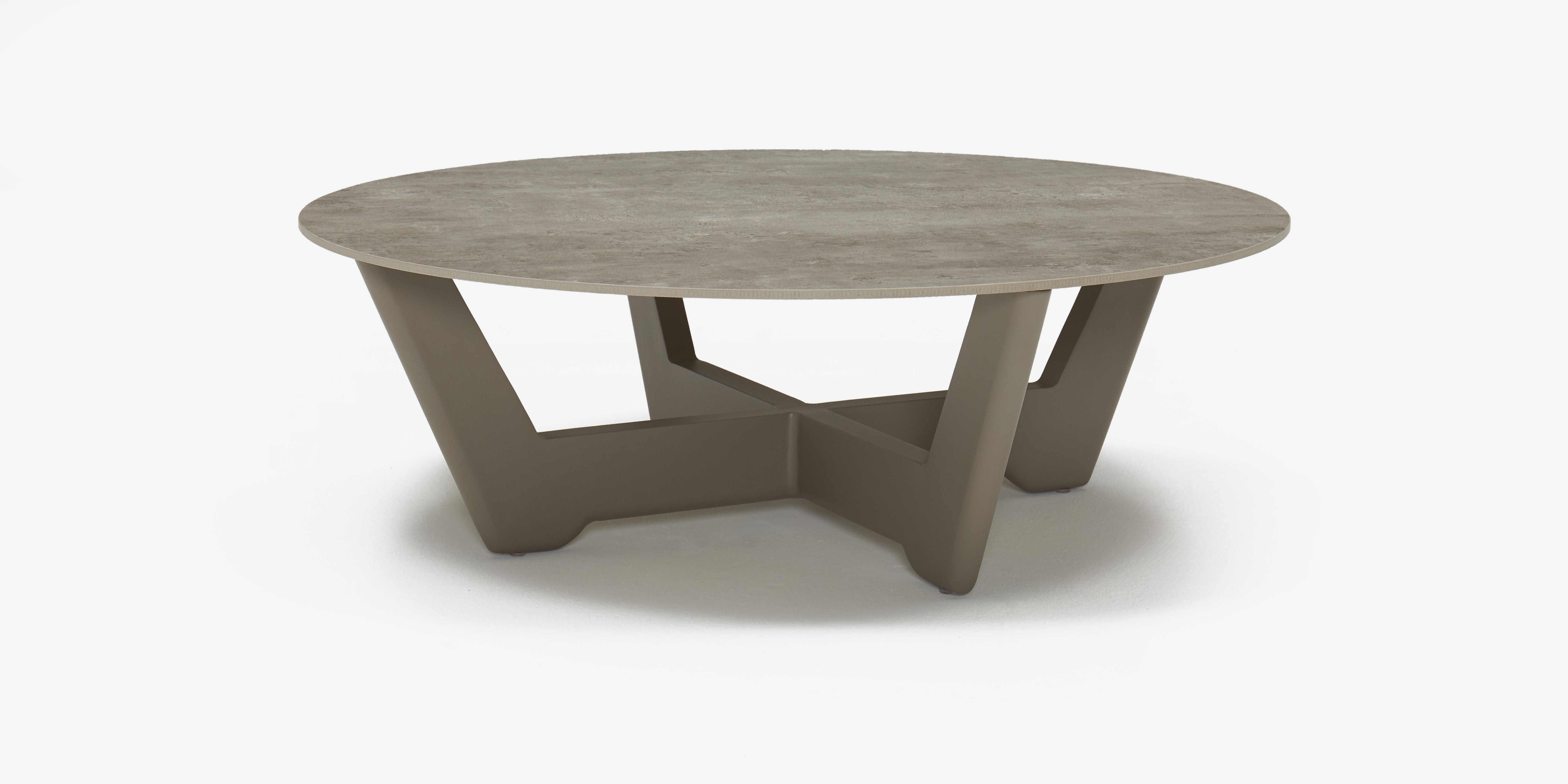 Zuma Outdoor Coffee Table