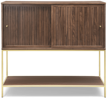 elsa bar cabinet