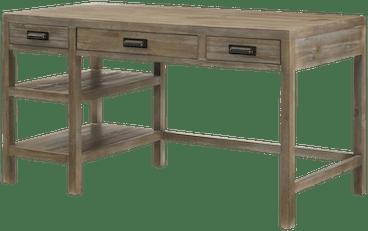 sndlwd feray desk