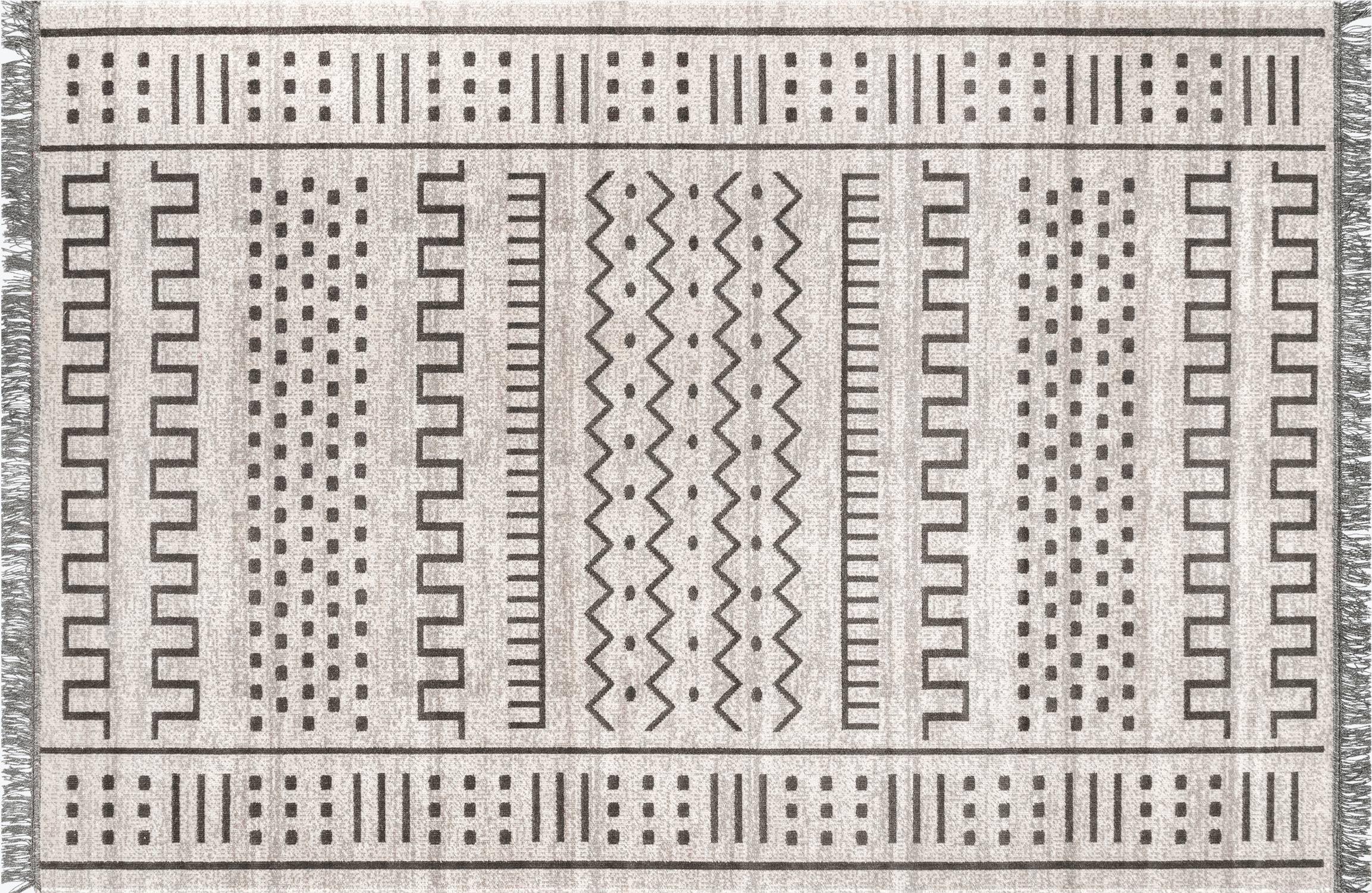 casper outdoor rug