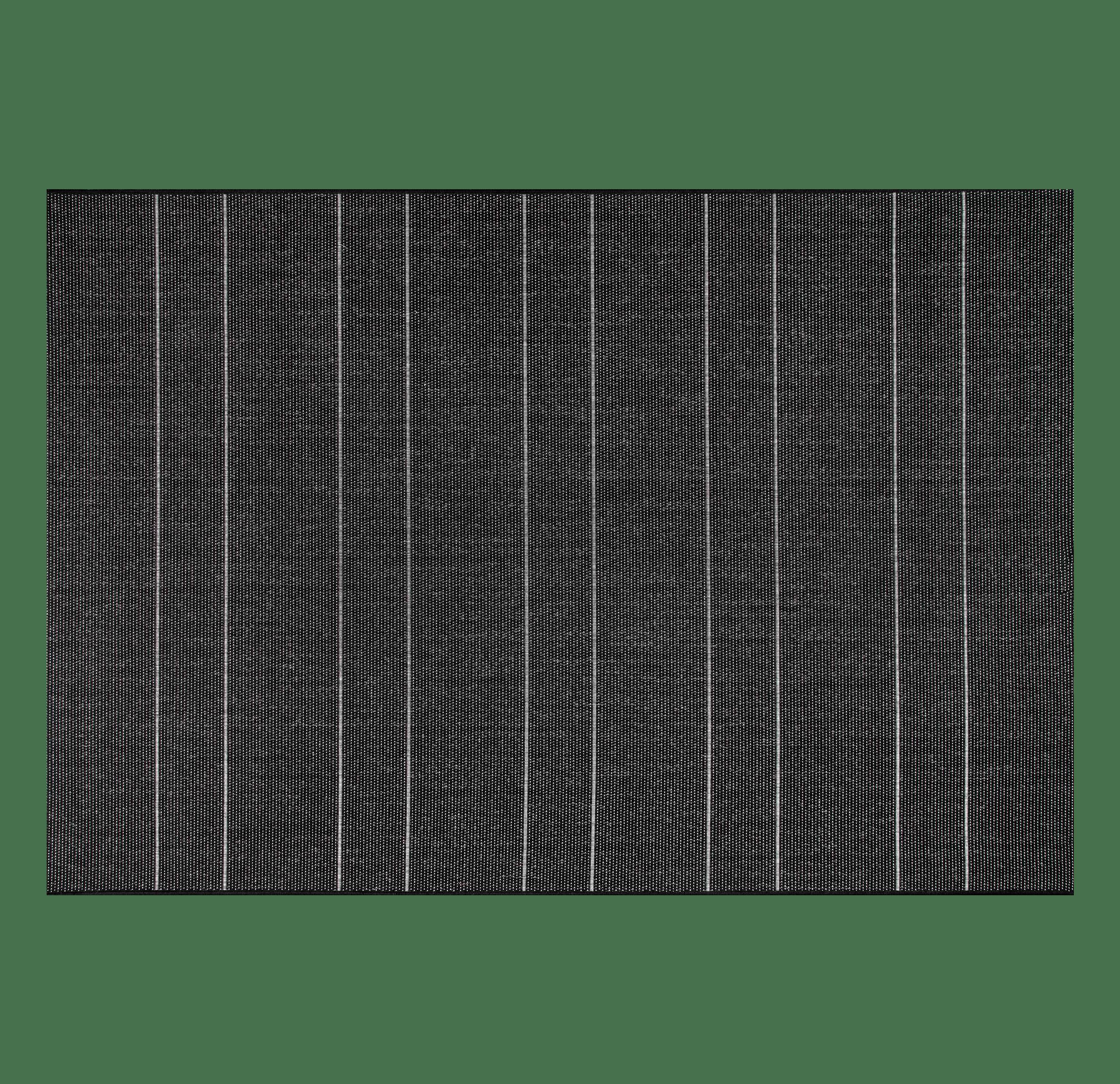 luca outdoor rug
