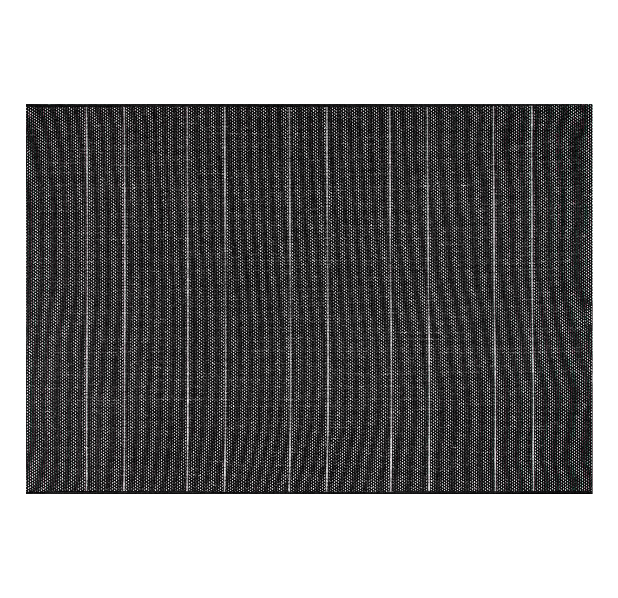 luca outdoor rug