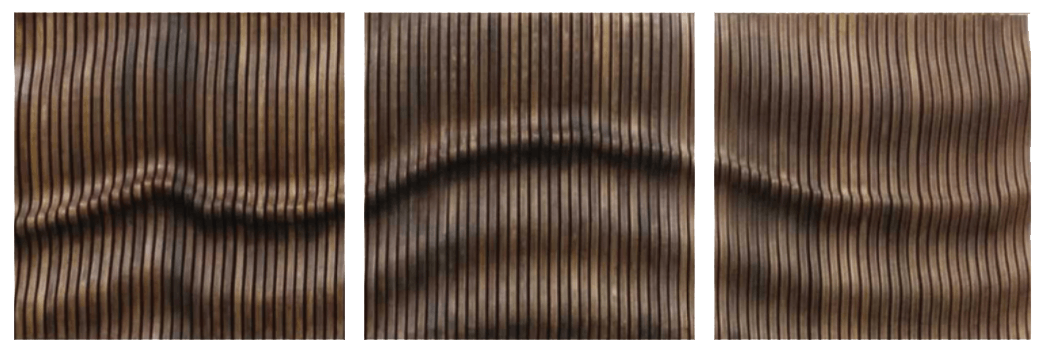 legna panels wall art %28set 3%29