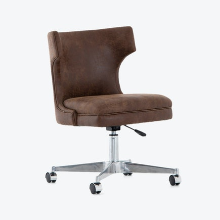 Roz Office Chair