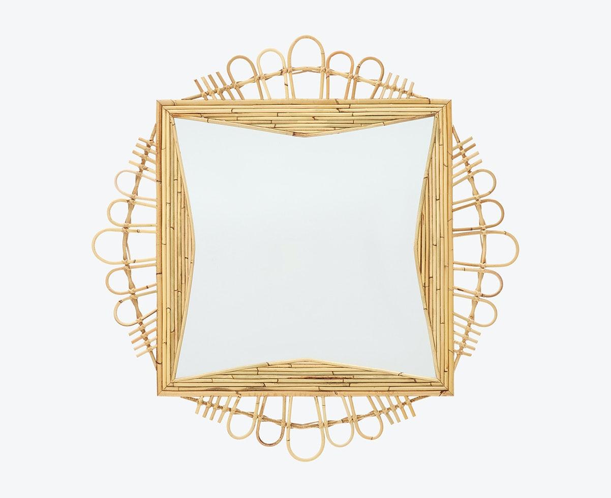 Shay Mirror