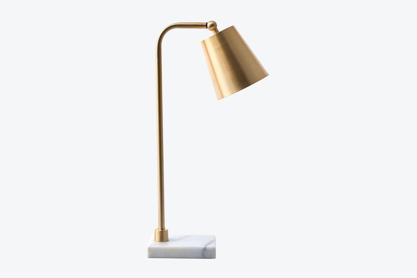 Sophi Table Lamp