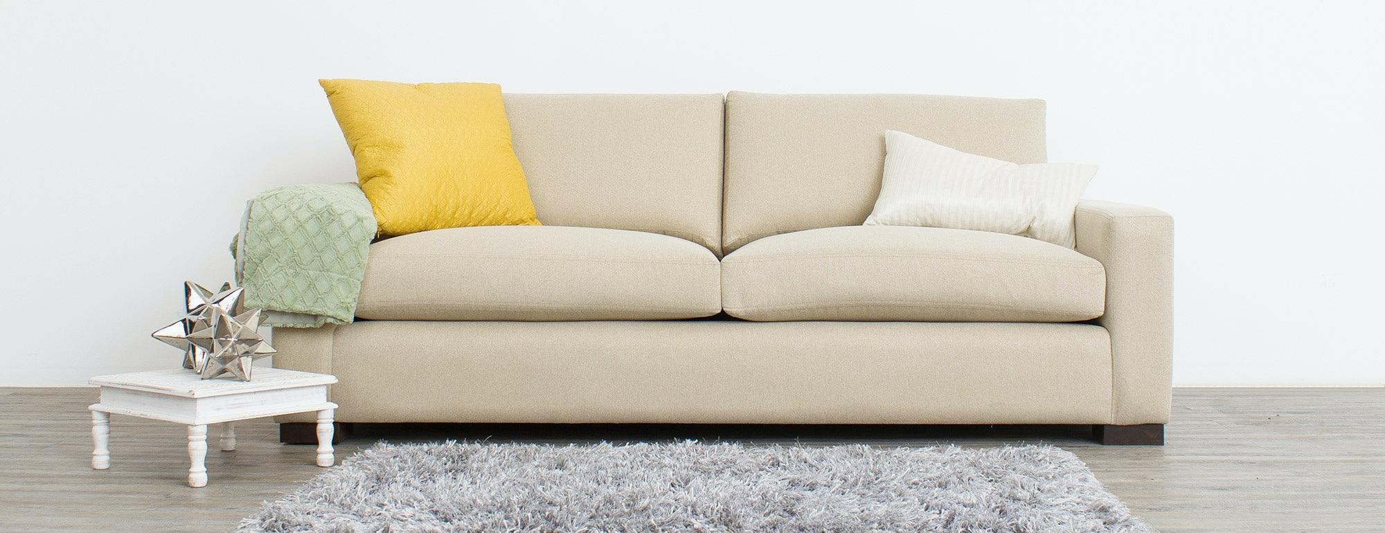 hero anton sofa