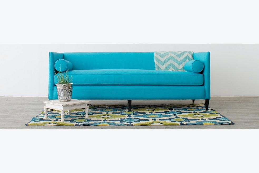 hero lennon sofa
