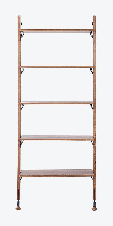 hero dexter modular shelf1