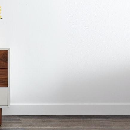 Abbey medium nightstand walnut lastudio web hero