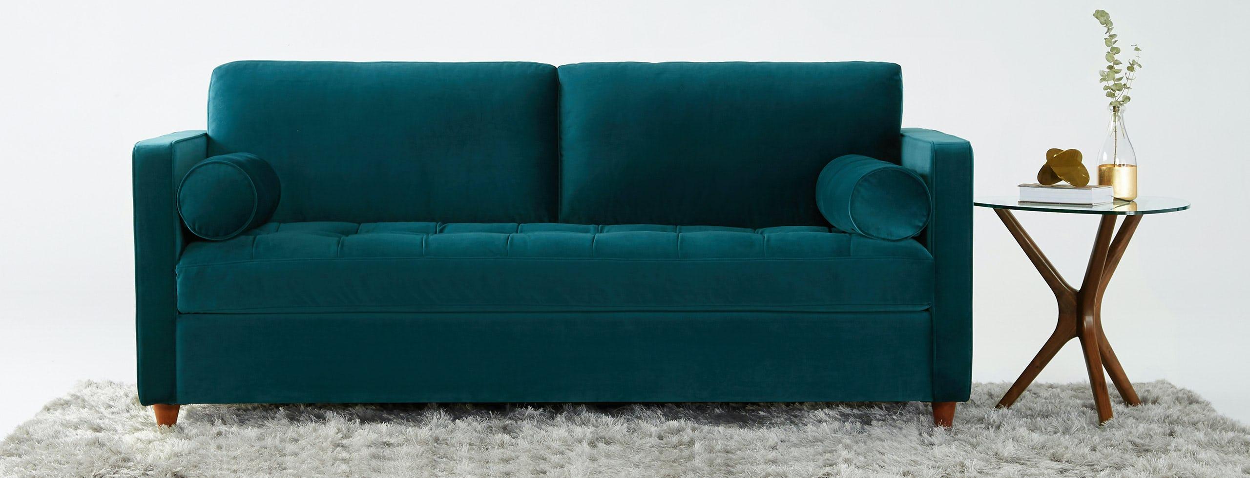 Briar Sleeper Sofa Joybird