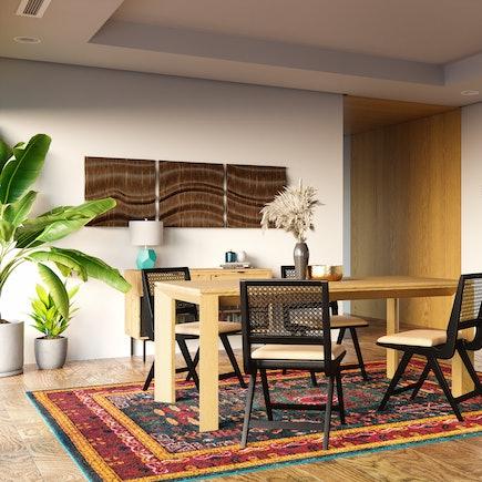Lana table Joybird Scene1B Var2 Square 2560x980