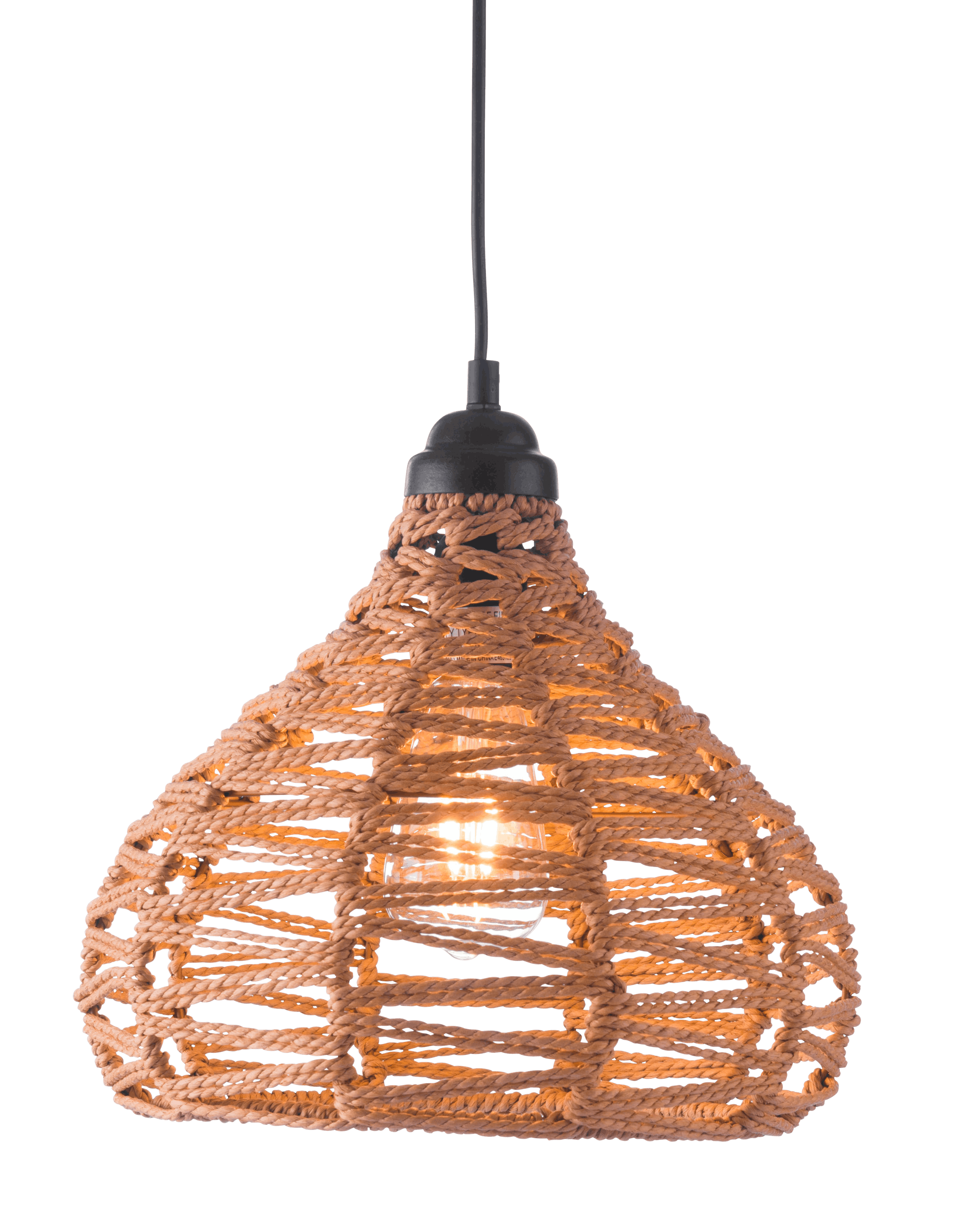 nezz %28natural%29 ceiling lamp