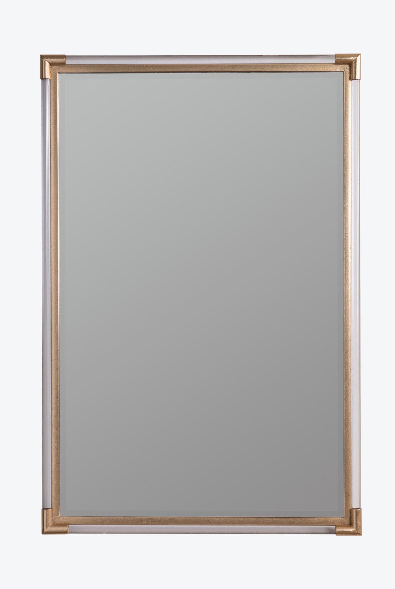 algie mirror